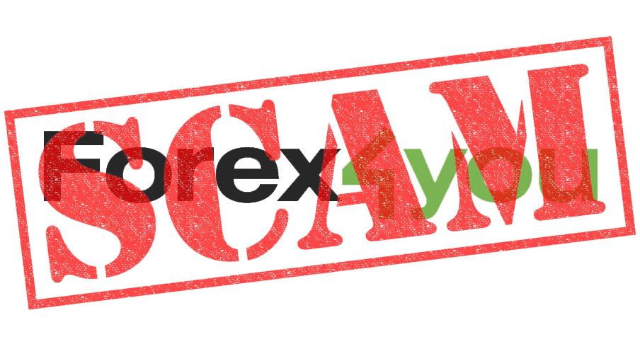 Рейтинг форекс брокеры украина how to successfully trade binary options