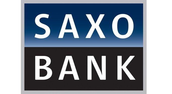 Английские форекс-брокеры free no deposit bonus forex