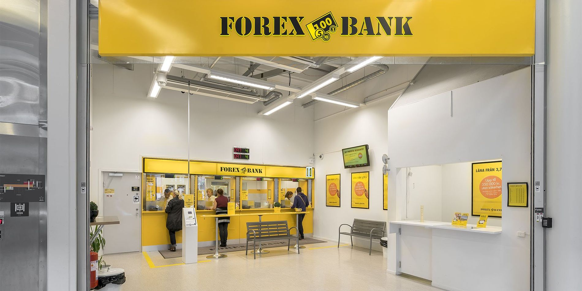 Forex western union stockholm forex broker singapore