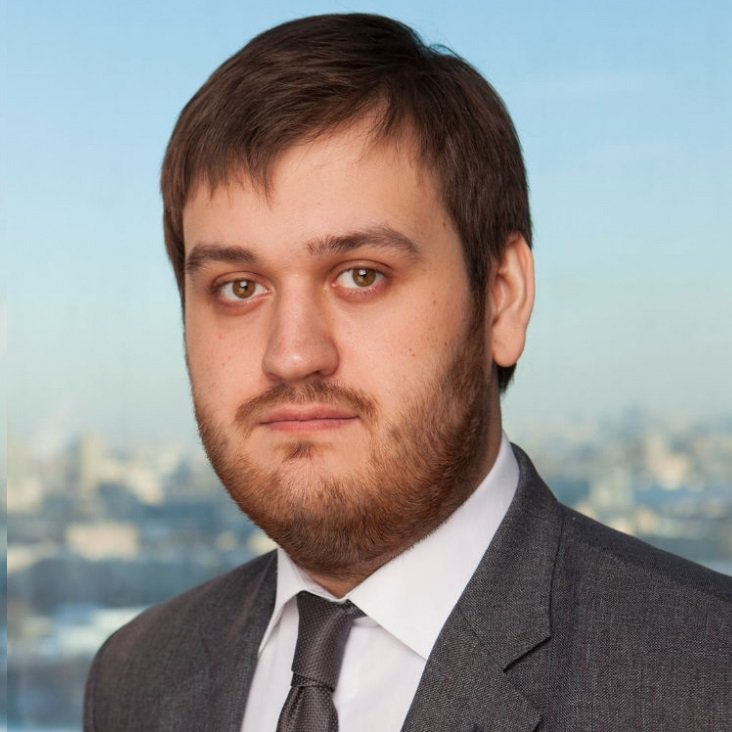 Артем деев aforex форум акции газпрома