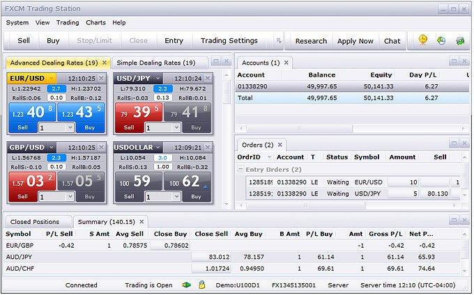 Сравнение forex software 13 100 1 как снять деньги форекс