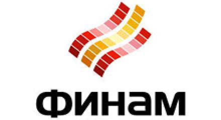 Finam forex отзывы рублевый форекс от 100 рублей