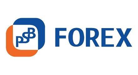 Промсвязьбанк форекс брокер отзывы самые простые стратегии для форекс