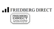FriedbergDirect