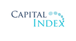 Capital Index