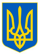 Украина рейтинг форекс брокеров сидус стратегия форекс