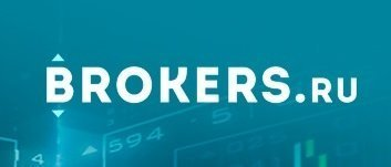 Forex Brokers rating with Brokers.Ru