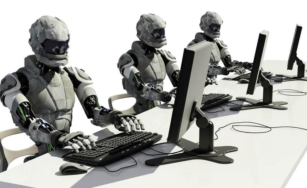 Алгоритмическая торговля на форексе советники форекс для торговли на новостях