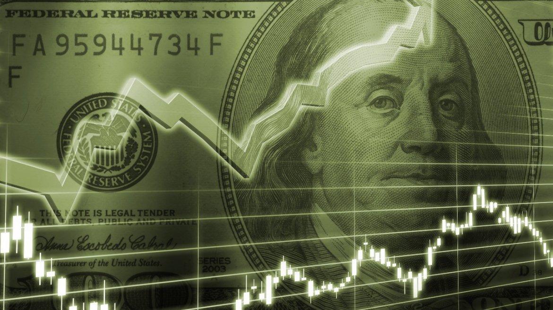 Покупка доллара форекс сбербанк цена акции сегодня