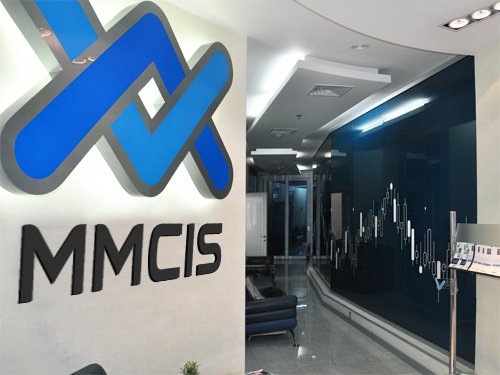 Банкрот компании forex mmcis настройка forex profit system