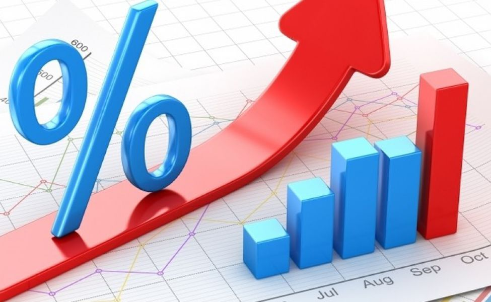 Картинки по запросу Как влияет на обмен валют процентная ставка