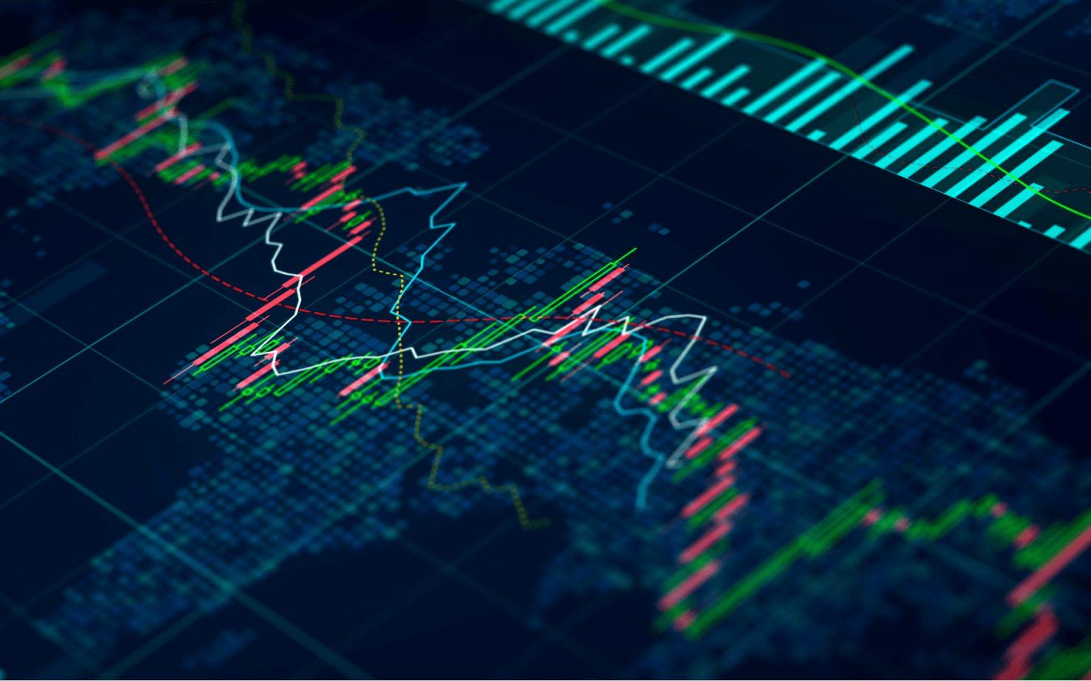 Рейтинг криптобирж. 10 лучших площадок в 2020 году