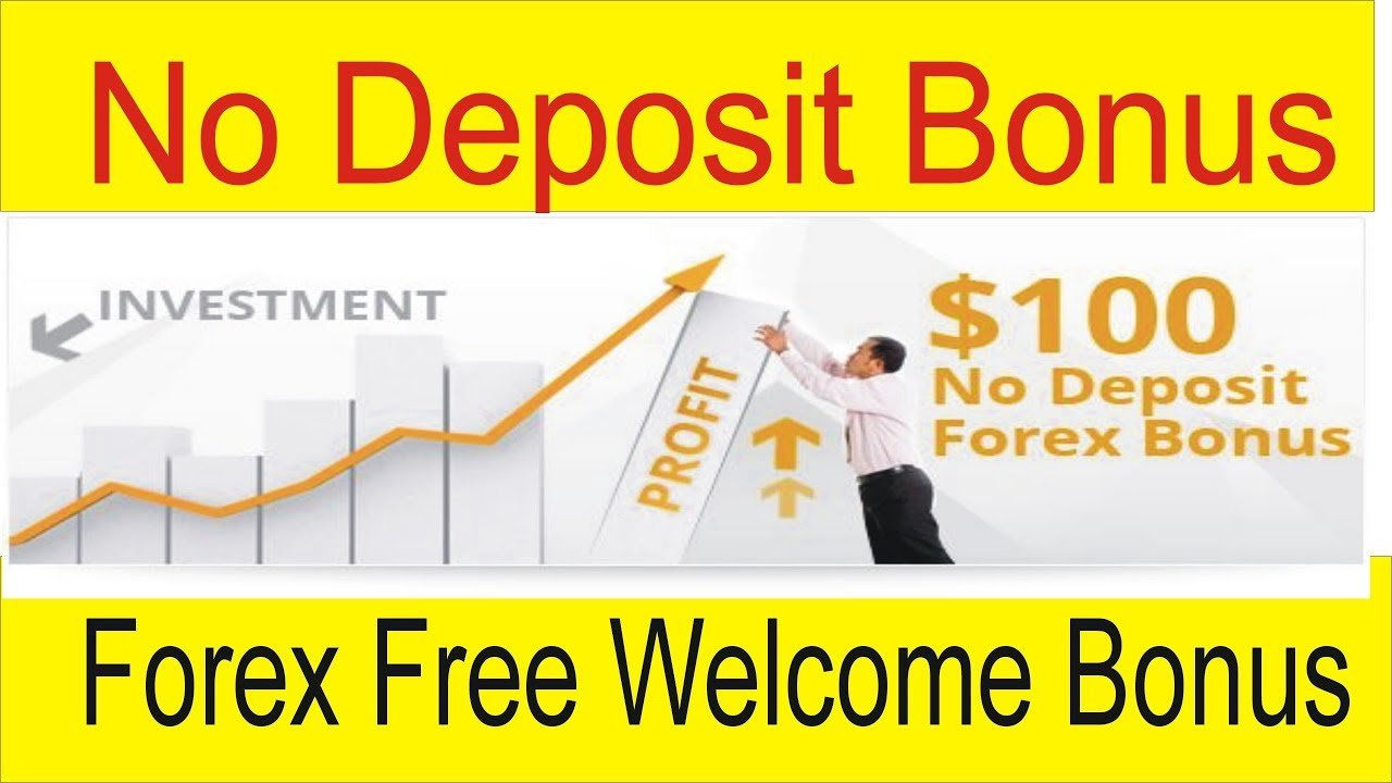 Welcome счета у брокеров форекс форекс счет от 0.1