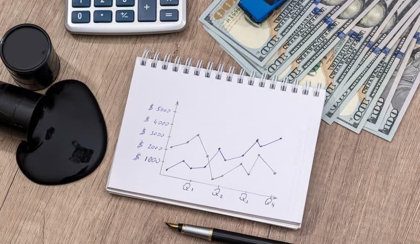 Основа форекса торговля на финансовой бирже